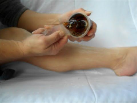 17 best images about youtube video tutorials sugaring hair removal on pinterest a well stick. Black Bedroom Furniture Sets. Home Design Ideas