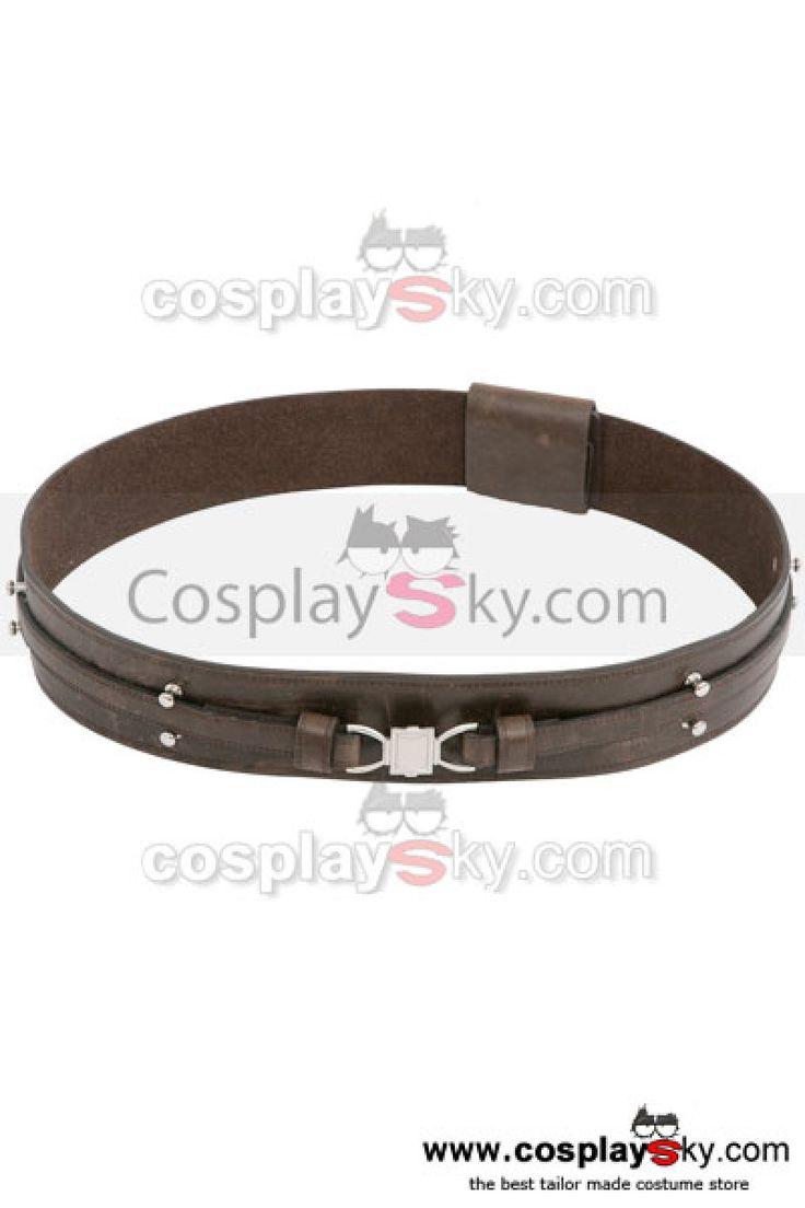 #cosplay #cosplaysky #starwars Star-Wars-Obi-Wan-Kenobi-Belt-Jedi-Costume-Prop-Obi-Accessories-1