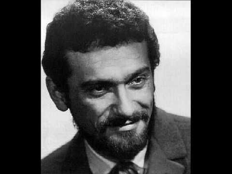 Waldemar Matuška - Lékořice