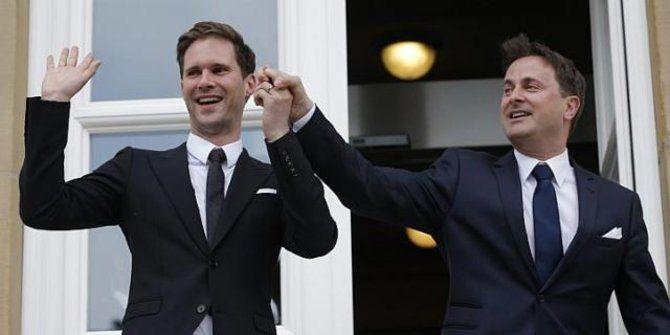Wuih, 3 Pemimpin Dunia ini Menikah Sesama Jenis