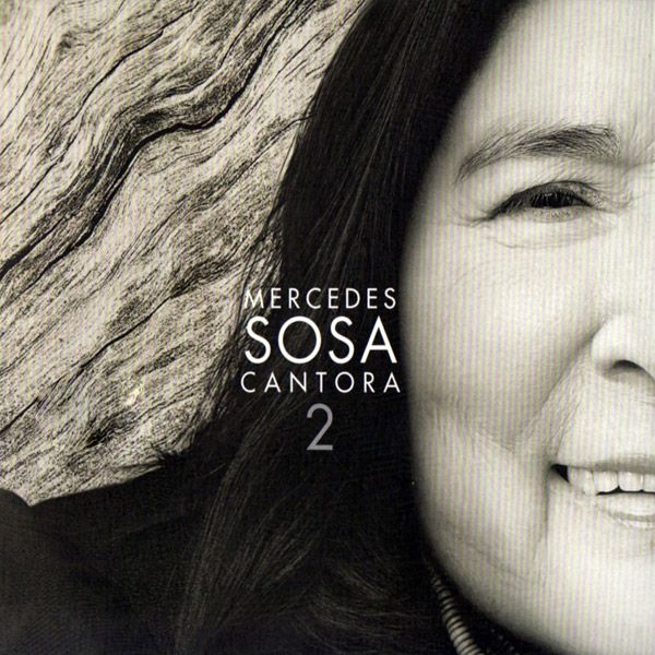 MERCEDES SOSA  http://artistasargentinos.com/artistas-recuerdan-a-mercedes-sosa-a-tres-anos-de-su-muerte/