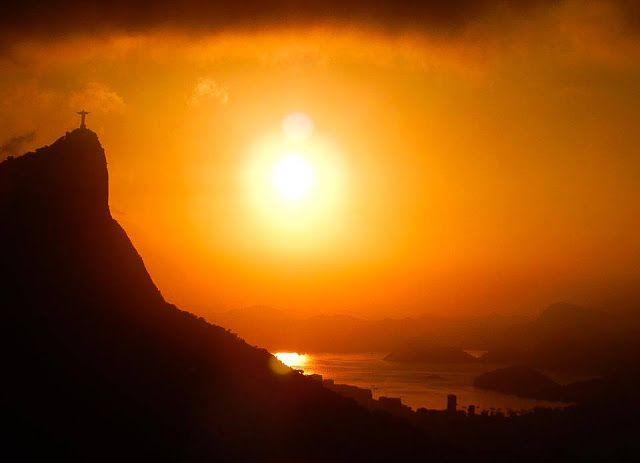 Psicologia, Arte & Reflexão: Rio de  Janeiro: Outros Olhares