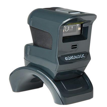 Datalogic I GPS 4400 (Masaüstü)