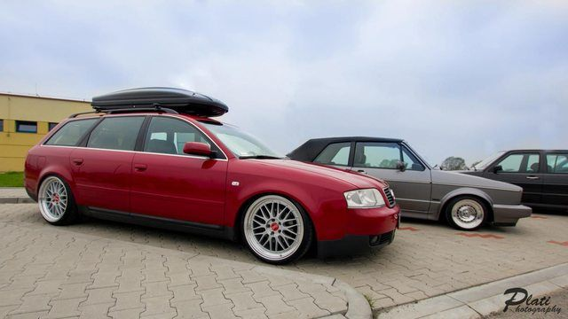 audi a6 c5 avant tuning google suche projekt a6 4b c5. Black Bedroom Furniture Sets. Home Design Ideas