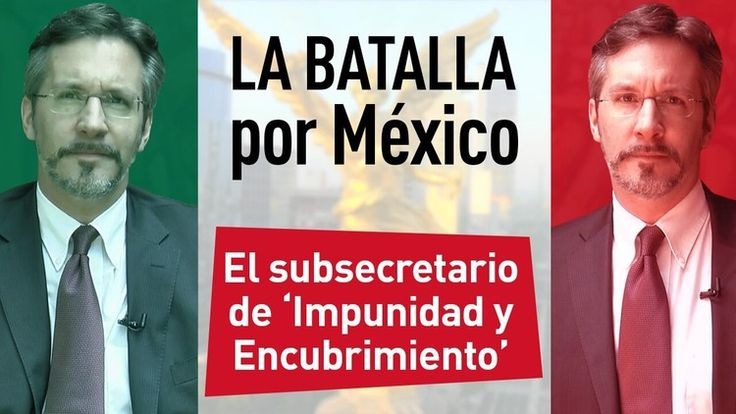 La semana pasada en la Comisión Interamericana de Derechos Humanos el gobierno mexicano traicionó públicamente todos sus acuerdos con los padres de los 43 estudiantes de Ayotzinapa.