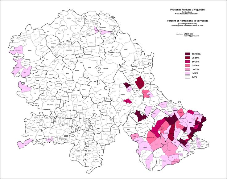 77 best Maps of Serbia images on Pinterest Ethnic The map and