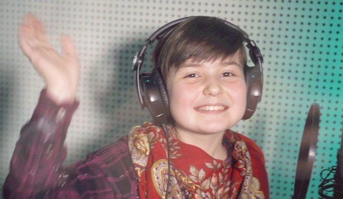 Карина Акмухаметова - С Новым годом, Башкортостан! http://tatbash.ru/bashkirskie/klipy/5062-karina-akmukhametova-s-novym-godom-bashkortostan