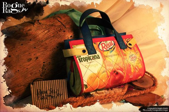 The Hand Purse- Scour n Prisms. Hand crafted hand bag by RoguenRags. Hand crafted hand purse is an exclusive accessory to add bits of color to your polychromatic wardrobe.It has a pure silk lining on the inside and a divider with a zipper and loops with crystal on the side. It is functional to carry the essentials and to make a statement. https://www.etsy.com/listing/179574844/the-hand-purse-scour-n-prisms-hand #etsy #roguenrags #recycled #gift #handbag #purse