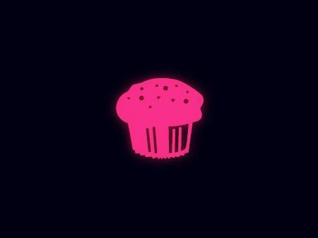 Quando è uscito il concorso Tim su Zooppa ho pensato ad alcuni amici che stimo molto per le loro capacità. Ma conoscendo Xheni e la sua storia. È stata stilista e a casa sperimenta il light design ecosostenibile!Ma con i suoi muffin mi ha conquistata. Ecco perché lho definita così: un dolce talento.