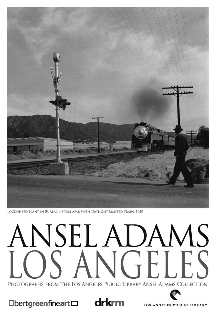 Best Images About CITY OF ANGELS On Pinterest Drug Store - Los angeles poster black and white