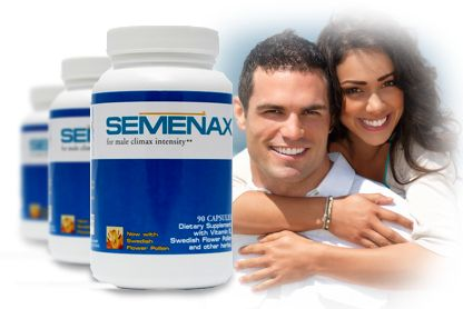 http://www.semenax.it/