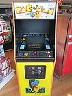 Pac-Man Video Game 1980 Original - 1980, Game, ORIGINAL, Pacman, Video