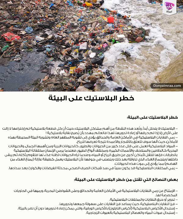 Pin By Reema Alshahrani On Logo In 2021 Holiday Decor Eco Friendly Friendly