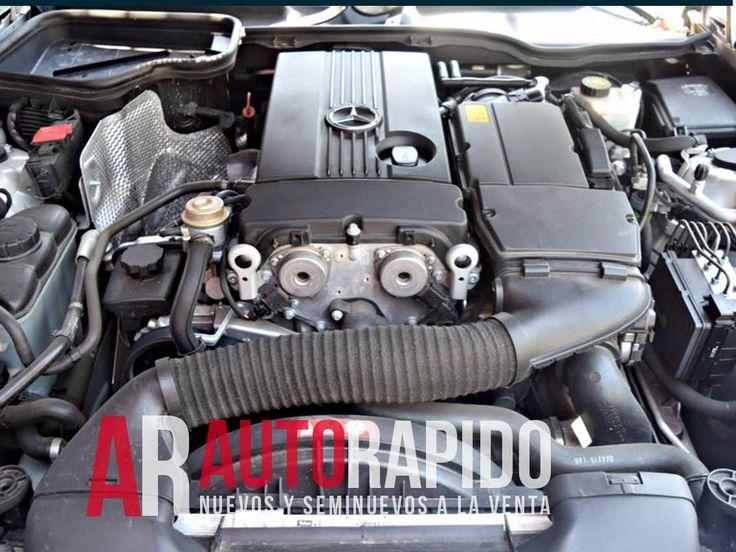 2006 Mercedes Benz Slk 200, AR437066