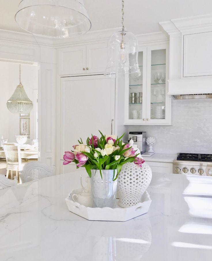 Kitchen Remodel Katy Tx: 1000+ Ideas About New Kitchen On Pinterest