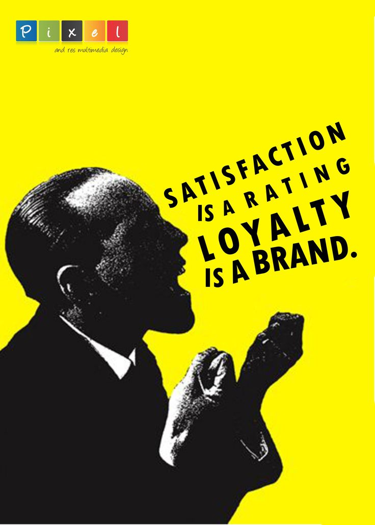 #quote #quoteoftoday #thought #satisfaction #rating #brand #loyalty #advertisement #possible #goforit #creativeminds #letsbecreative #goextramile #fabulousideas #explorenewhorizons #creativity #escapism #freedomtothink #golimitless #skyisthelimit #fabulousideas #thoughtsformind #seaofideas #aneweraofcreativity #Pixel