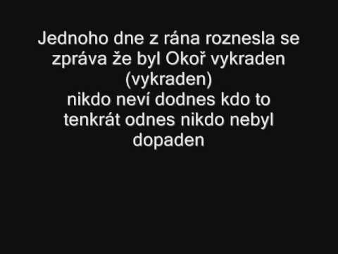 okoř.wmv - YouTube