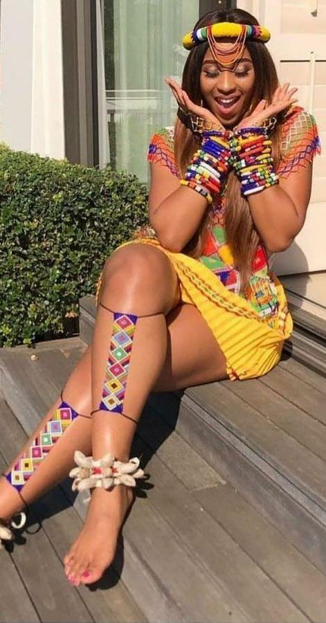 Wakanda fashion style, African fashion, Ankara, kitenge, African women dresses, African prints, African men's fashion, Nigerian style, Ghanaian fashion, ntoma, kente styles, African fashion dresses, aso ebi styles, gele, duku, khanga, vêtements africains pour les femmes, krobo beads, xhosa fashion, agbada, west african kaftan, African wear, fashion dresses, asoebi style, african wear for men, mtindo, robes, mode africaine, moda africana, African traditional dresses