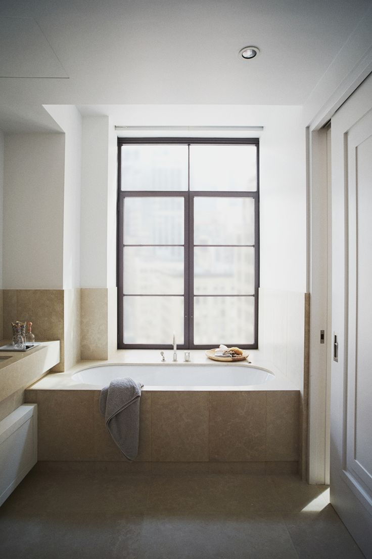106 best bathtubs images on pinterest | bathroom ideas, bathtubs