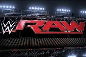 WWE Monday Night Raw 7th December 2015 DVDRip Free Download Release Date: 2015-1