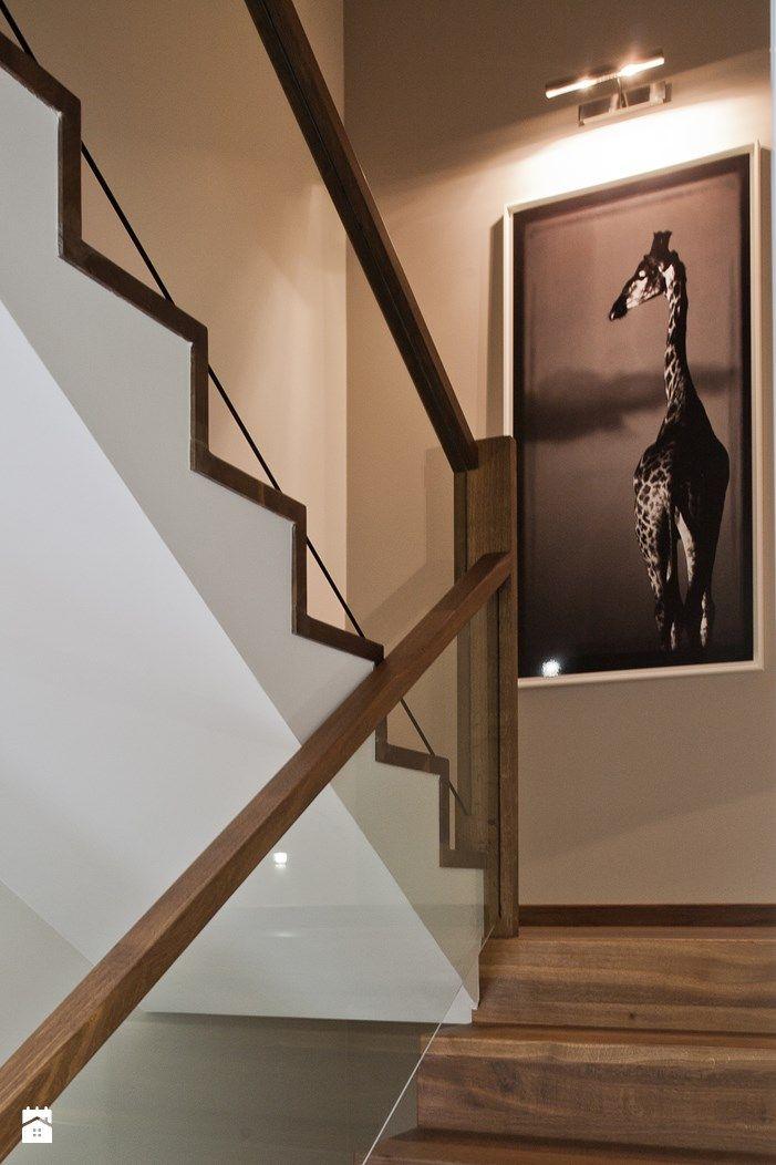Schody styl Nowoczesny - zdjęcie od ARCHISSIMA - Schody - Styl Nowoczesny - ARCHISSIMA