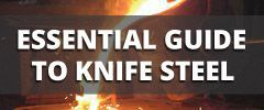 Best Pocket Knife Today - The Ultimate Guide to Pocket Knives
