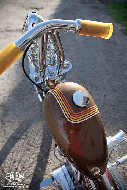 17 Best Images About Motorcycle Paint On Pinterest Free