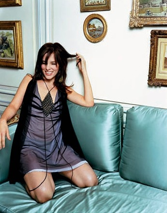 parker posey.