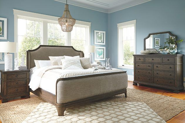king bedroom suites 1000 ideas about panel bed on bedroom sets 12034