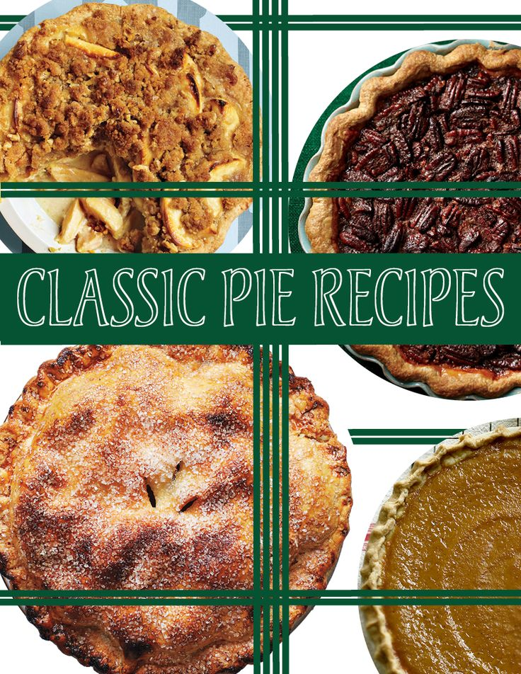 recipe: pecan pie recipe martha stewart [27]
