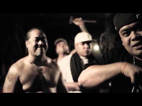 ▶ Off Da Rock - Official Music Video 2012 - YouTube