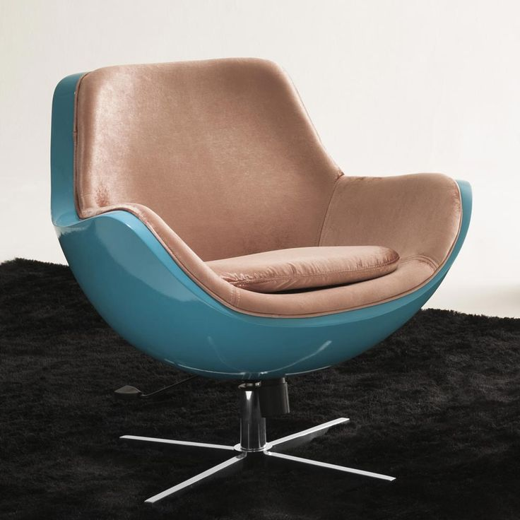 Gostou desta Poltrona Elizabeth Azul Turquesa Tec. E-534 - Aço Design, confira em: https://www.panoramamoveis.com.br/poltrona-elizabeth-azul-turquesa-tec-e-534-aco-design-8211.html