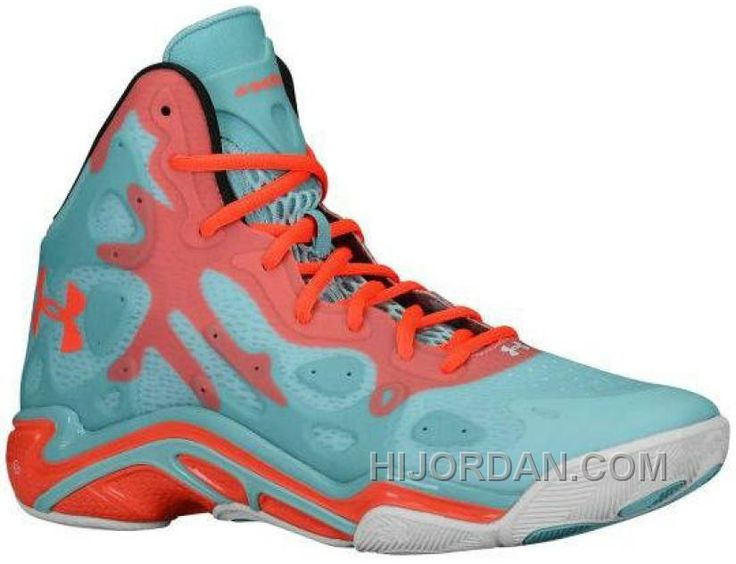 https://www.hijordan.com/authentic-under-armour-micro-g-anatomix-spawn-2-tobago-blaze-orange-white-new-style-jbrhsxs.html AUTHENTIC UNDER ARMOUR MICRO G ANATOMIX SPAWN 2 TOBAGO BLAZE ORANGE WHITE NEW STYLE JBRHSXS Only $69.04 , Free Shipping!