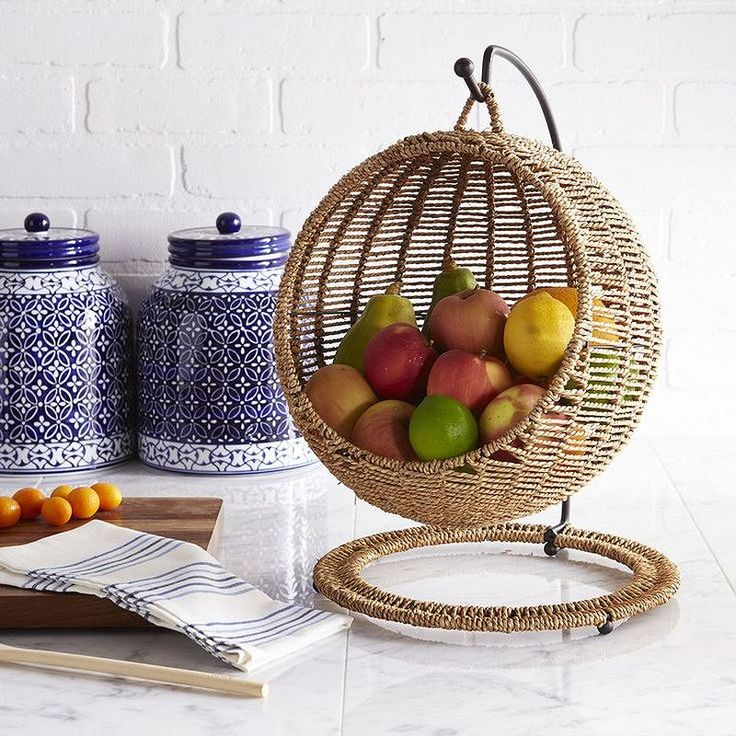 Best 25+ Fruit storage ideas on Pinterest | Store ...