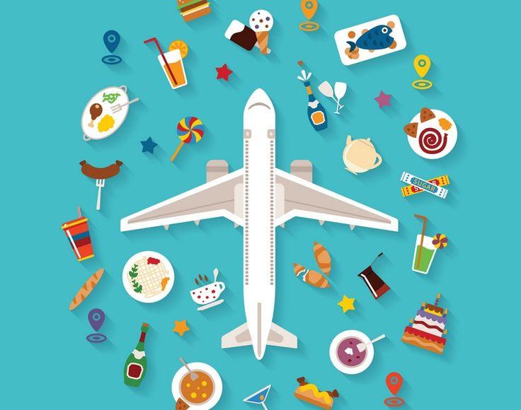 Υπάρχει μια ιστοσελίδα και εφαρμογή για να κατεβάσετε στο κινητό σας που με ένα κλικ θα σχεδιάσει για εσάς όλους τους εναλλακτικούς τρόπους ταξιδιού προς κάθε προορισμό στην Ευρώπη!