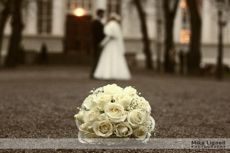 Nora & Christian - Wedding Day - Häät - Hääkuvaus   #wedding #weddings #weddingphoto #häät