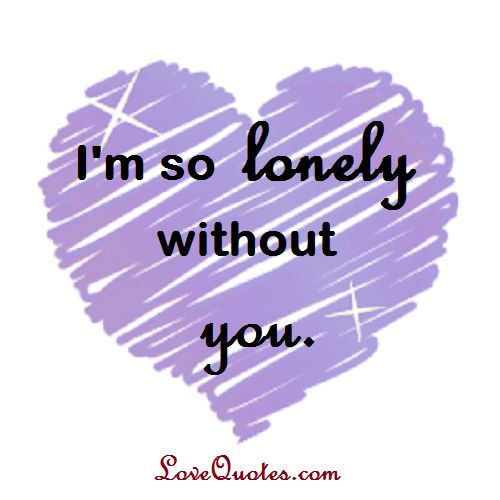 Sad Boy Alone Quotes: 1000+ Lonely Love Quotes On Pinterest