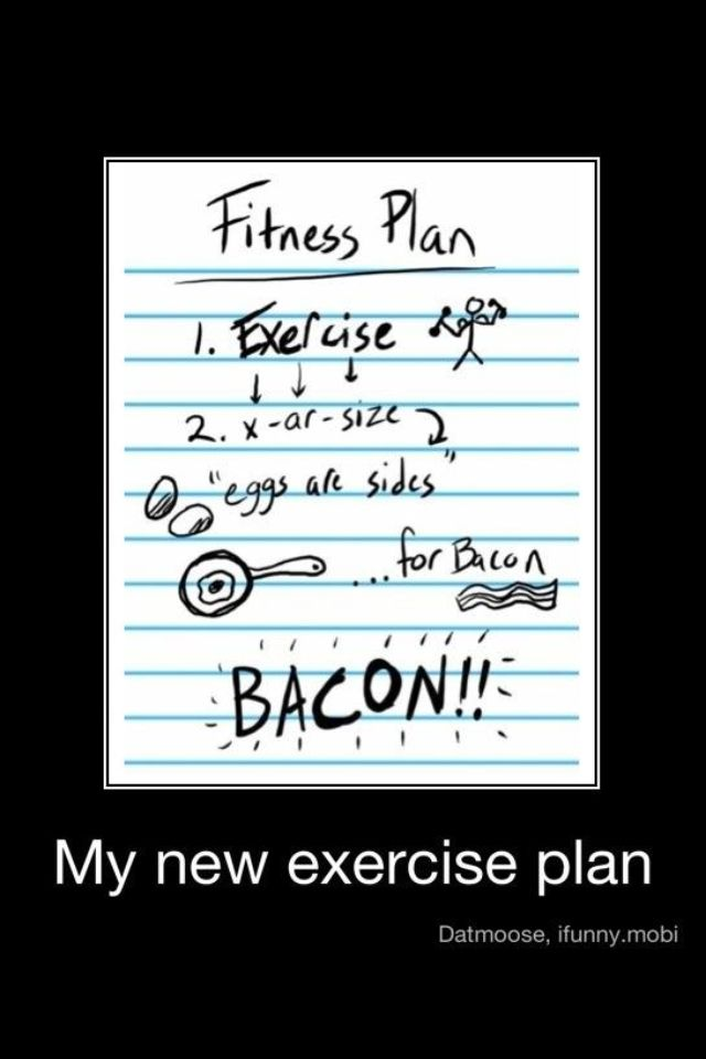 0cbb21ce16342e520b8bdfc202ee2b7f bacon memes hilarious stuff 113 best for the love of bacon images on pinterest bacon, bacon