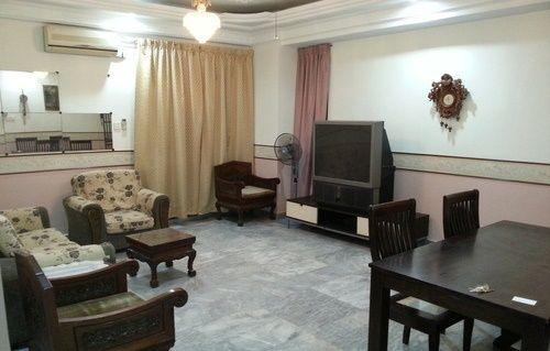 Bandar Sunway Condo Ridzuan, PJS 10 - Bandar Sunway Condo Ridzuan, PJS 10 For Rent Move n Condition with Fully Furnish 3r2b 1200sqft Few unit For Rent Kindly Call For Viewing 019-4116899 MQ CHONG 019-4116899 MQ CHONG Furniture: Fully Furnished    http://my.ipushproperty.com/property/bandar-sunway-condo-ridzuan-pjs-10-2/