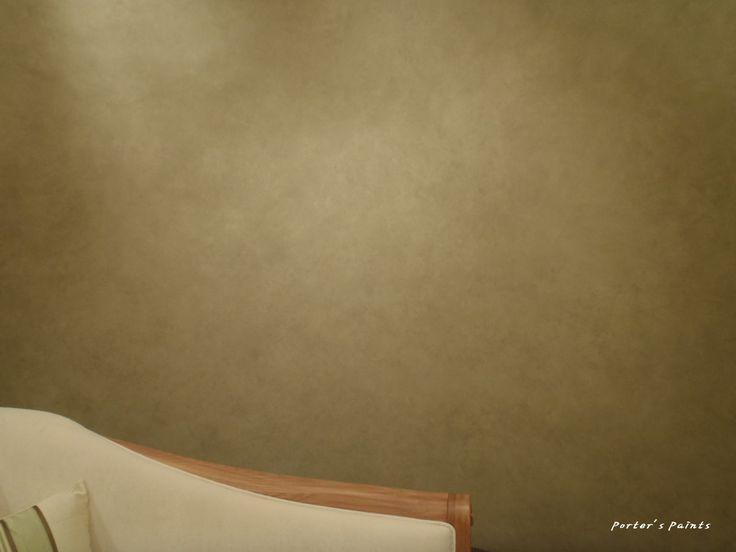 2015년 인기상품 포터스 프렌치워시 페인트   사용이 쉽고 멋스러운 분위기를 만들수 있어 웨딩홀에도 많이 쓰이고 있습니다 #웨딩홀페인트 #웨딩홀마감재