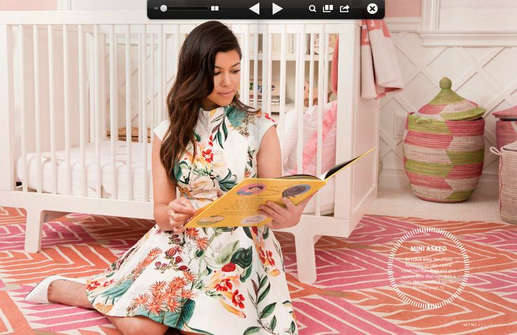 Les 72 meilleures images du tableau kourtney kardashian 39 s for Decoration maison kourtney kardashian