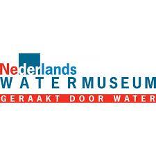Het Nederlands Watermuseum is een eigentijds en interactief museum over alle aspecten van water. Een écht doe-museum waar je bijvoorbeeld een tochtje kunt maken door het riool, een prachtige film over water kunt bekijken, waterproefjes kunt uitvoeren, maar waar je ook van alles te weten kunt komen over dijkbeheer, drinkwater, grondwater of watergebruik in Nederland en de rest van de wereld. Info: www.watermuseum.nl