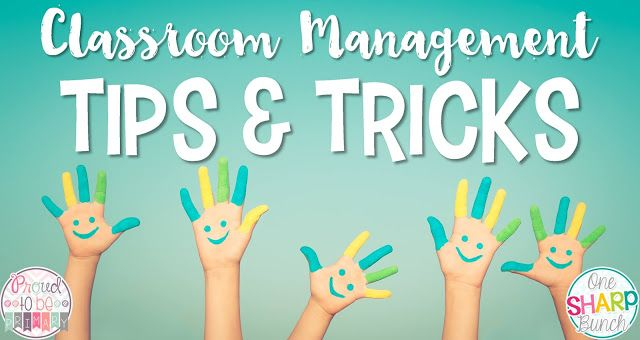 Elementary Classroom Management Techniques ~ Best classroom management genius images on pinterest