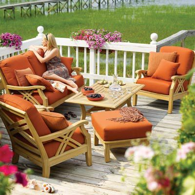 128 best gloster outdoor furniture images on pinterest backyard
