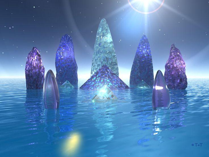 """Приглашаю на он-лайн трансляции на ФБ о кристаллах и камнях. Иначе эти занятия можно назвать: """"Введение в Кристаллософию"""". Первое занятие- 10.10.16 в 19.00 мск."""