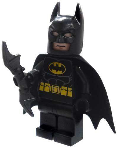 Batman Toys For Boys For Christmas : Best boy toys images on pinterest captain underpants