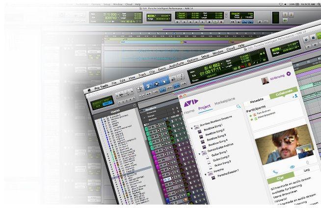 AvidAudioTechnologyPreview