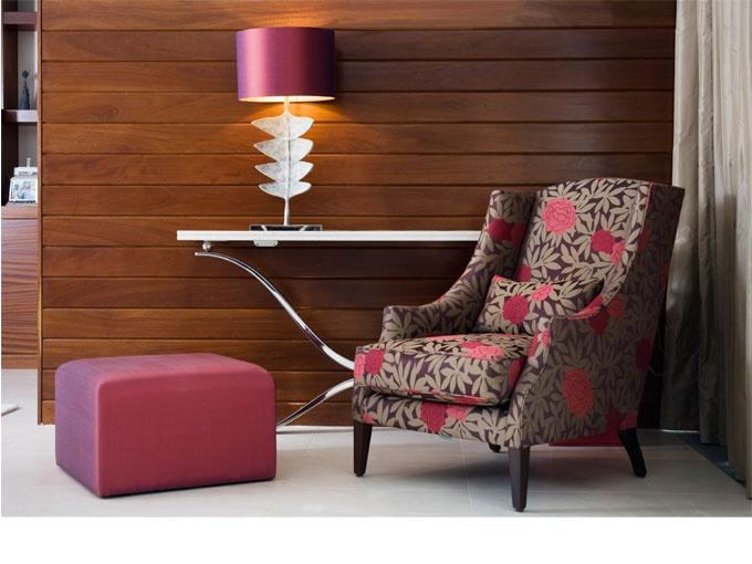 Private house in Ballsbridge | Optimise Design