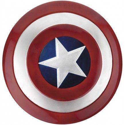 bouclier movie captain america la rplique du film