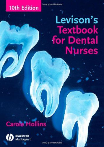 McDonald and Averys Dentistry for the Child and Adolescent  EBook